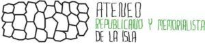 Ateneo Republicano y Memorialista de La Isla